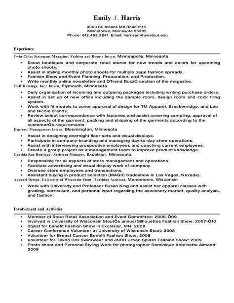 Resume Sles Dayjob writing an analysis by division essay what to expact