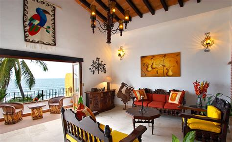 mexican living room 10 gorgeous living room interior design ideas from all