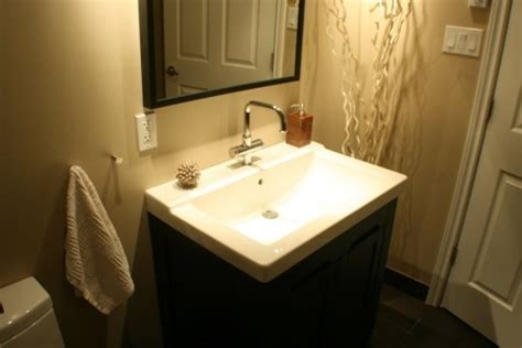 Small Bathroom Updates by Easy Bathroom Update Small Spaces