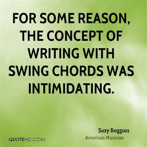 suzy bogguss swing suzy bogguss quotes quotesgram
