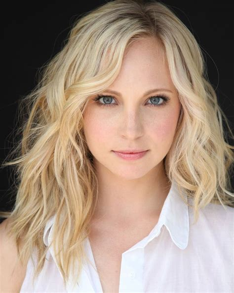 piecey layered haircuts candice accola messy piecey wavy layers hair pinterest
