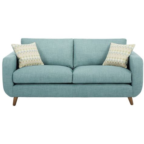 retro sofa for sale smileydot us