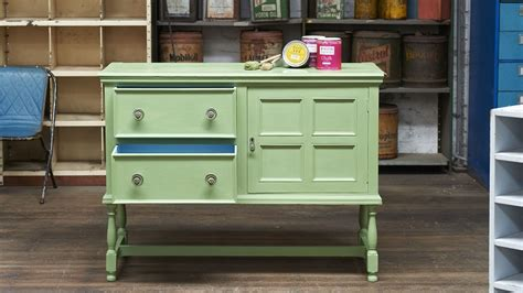 chalk paint alberta qu 233 es la pintura chalk paint