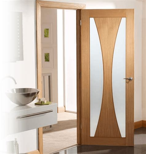 interior doors dublin doors dublin a secure doors supplied and