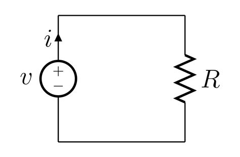 Wisconsin Circuit Simple Search Electrical Network