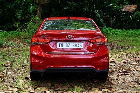 Hyundai Verna 2020 Launch Date by 2019 Hyundai Elantra India Hyundai Review Release