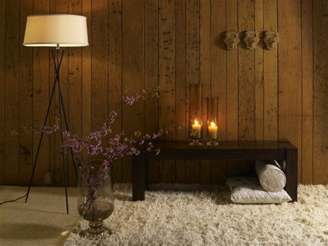 wood paneling basement basement wall finish quot wood paneling quot mid century