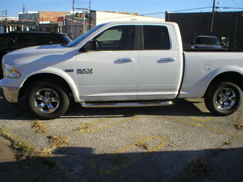 dodge jeep white dodge ram white awesome dodge vehicle inventory olympia