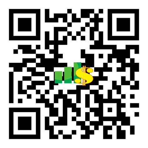 Harga Tp Link harga modem tipe tp link td w8151n