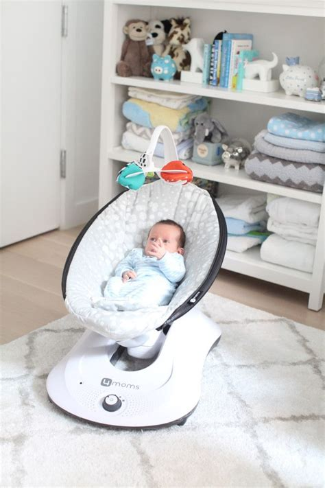 baby swing reflux 10 best ideas about baby swings on pinterest baby