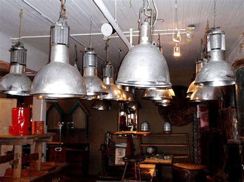 vintage warehouse lighting fixtures warehouse vintage industrial varying sizes styles