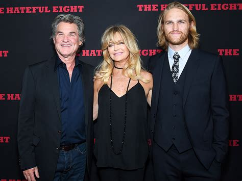 oliver hudson snapchat wyatt russell five things to know