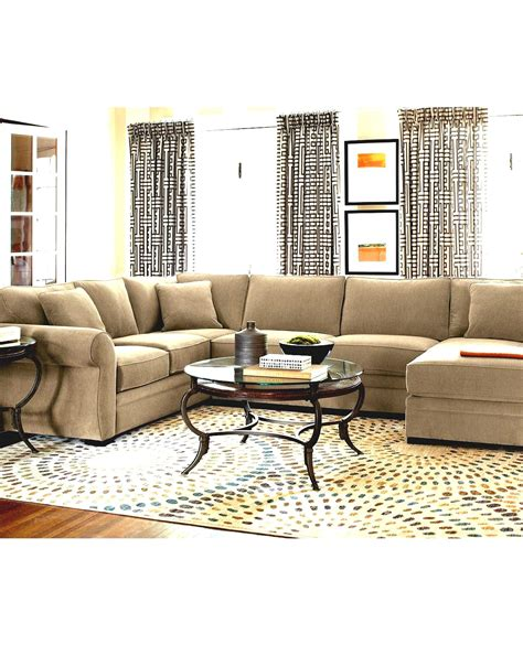 Cheap Living Room Couches by Stunning Living Room Furniture Sets For Cheap Photos