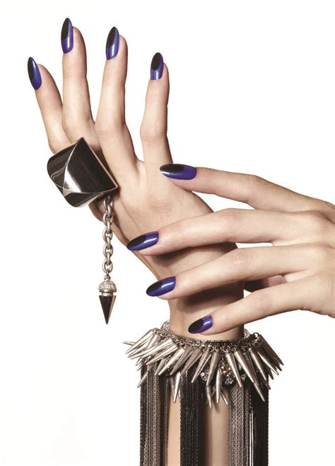 7 Tips On Model Nails by 23 Best Images About Modeling On Models