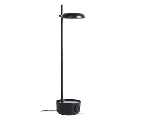 focal led l with usb port focal led lamp with usb port general lighting from
