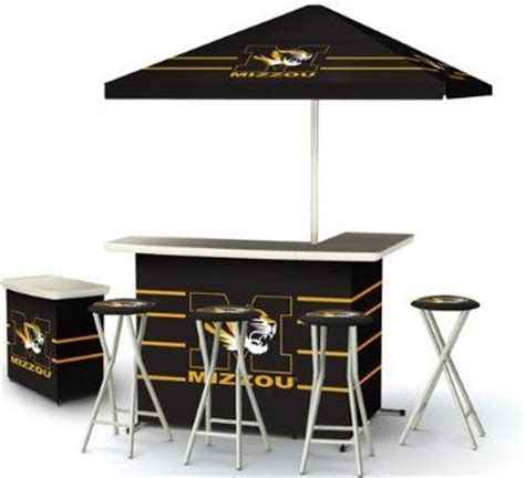 College Bar Stools And Tables by Portable Bar Missouri And Bar Stools On