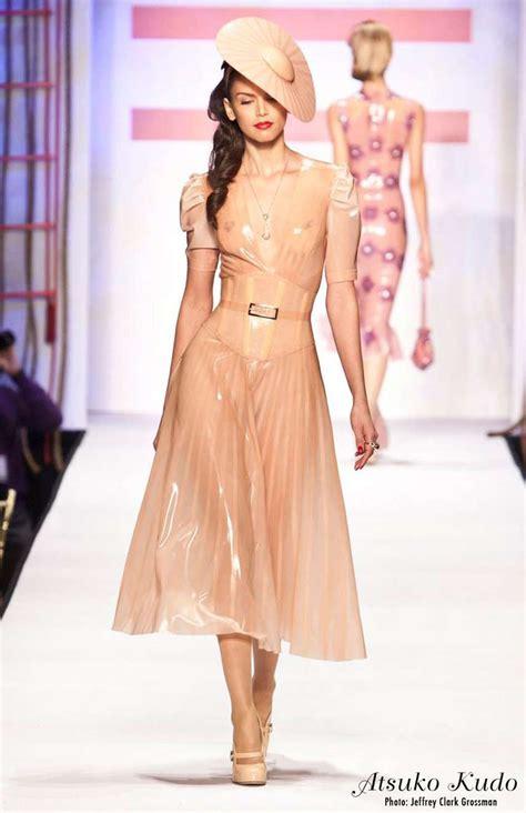 Fashion Bra Lova Lova 79 best lova images on fashion fashion and bodysuit