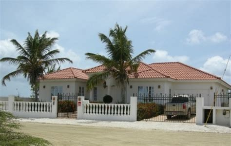 houses for sale in aruba new property house for sale in noord aruba real estate