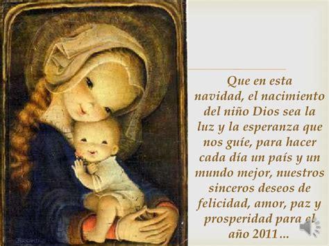 imagenes del nacimiento de jesus con frases las mejores frases catolicas de navidad para facebook
