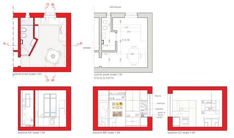esempi bagni piccoli progetti la migliore progettazione bagni piccoli idee e immagini di