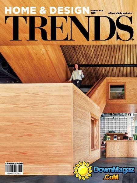 home design trends magazine home design trends vol 4 issue 9 2017 187 download pdf
