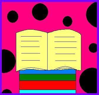 coniugazione sedere sezione grammatica e lessico francese di www
