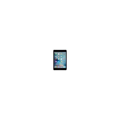 Apple 4 16gb Grey apple mini 4 16gb wifi 4g space gray