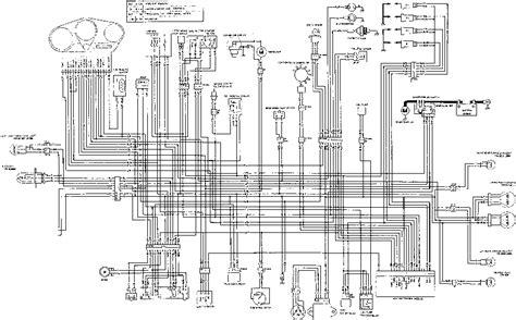 fzs 600 wiring diagram 22 wiring diagram images wiring