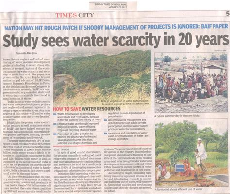 Causes Of Scarcity Of Water Essay by Essay About Water Shortage In Jorda