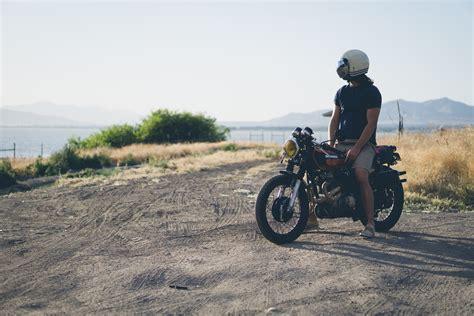 motorcycle road trip top motorcycle road trips from portland or