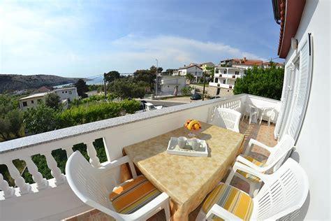 appartamenti lopar appartamenti lopar isola di rab croazia appartamenti dragan