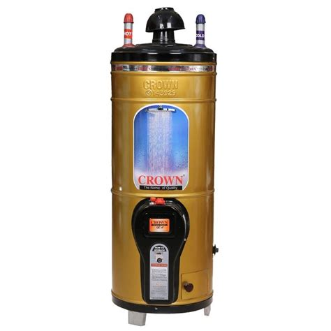10 gallon electric water heater ao smith 20 gallon electric water heater 40 gallon water heater