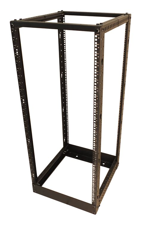 Four Post Rack by 4 Post Rack With Vcm