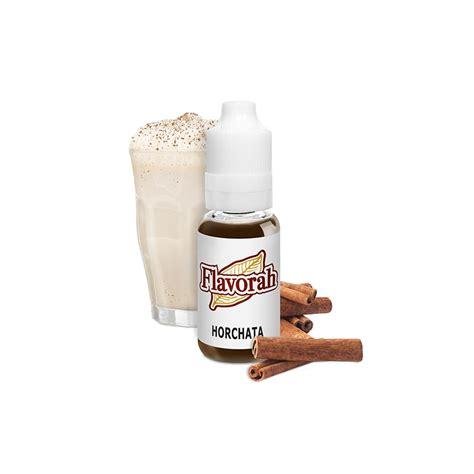 Flavorah 2 3 Oz Pistachio Essence For Diy 19 7 Ml Flv 1 horchata by flavorah