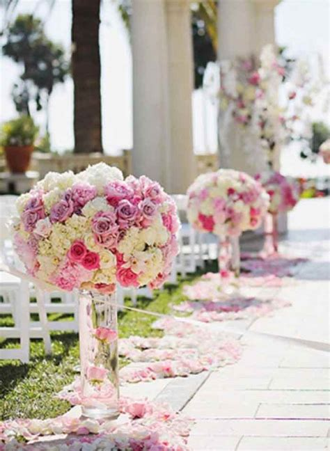 unique garden wedding ideas garden wedding ceremony ideas modwedding
