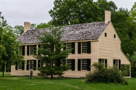 schuyler house nearby saratoga monument picture of schuyler house schuylerville tripadvisor