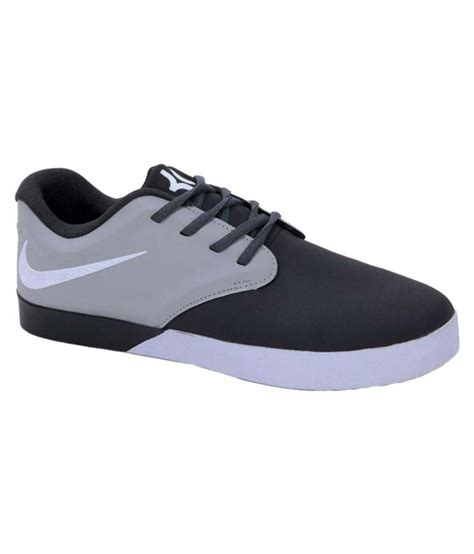 nike black canvas shoes buy nike black canvas shoes