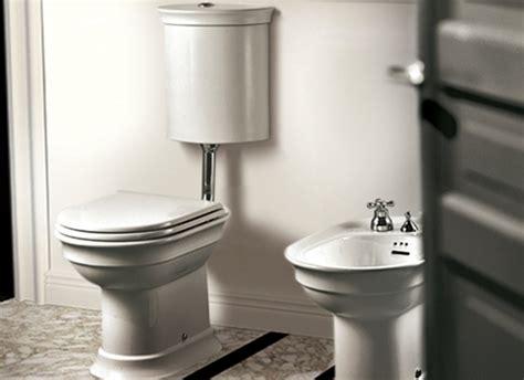 arredo bagno stile antico sanitari bagno stile antico dolcevita