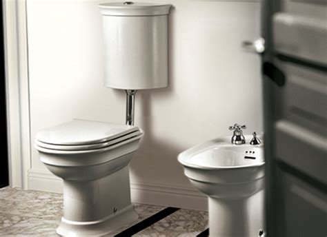 costo sanitari bagno sanitari bagno a basso costo sanitari bagno sospesi e da