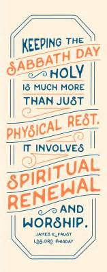 sacred rest finding the sabbath in the everyday books 25 best ideas about sabbath on sabbath day