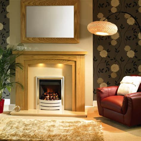 Trent Fireplaces by Benidorm Arch Fireplace Trent St Neots Fireplace And