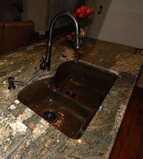Composite Granite Kitchen Sinks Composite Kitchen Sinks Inspiration And Design Ideas For House Composite Kitchen Sinks