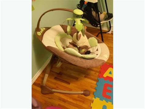 lion king baby swing ingenuity lion king baby swing and vibrating baby seat