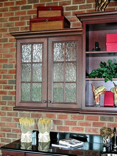 decorative cabinet glass patterend glass decorative glass solutions custom stained glass custom