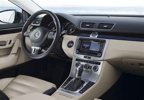 volkswagen passat 2016 interior volkswagen cc precios prueba ficha t 233 cnica y fotos