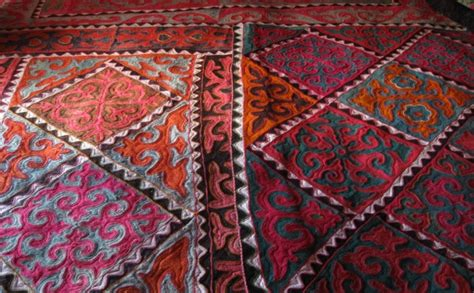 carpet padding for area rugs 100 carpet padding for area rugs best 25 carpet