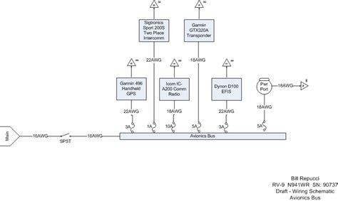 garmin fuel wiring diagram free picture schematic wiring