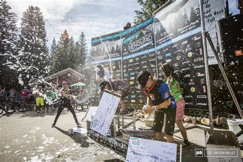 win me cowboys of crested butte volume 5 books photo epic big mountain enduro keystone pinkbike