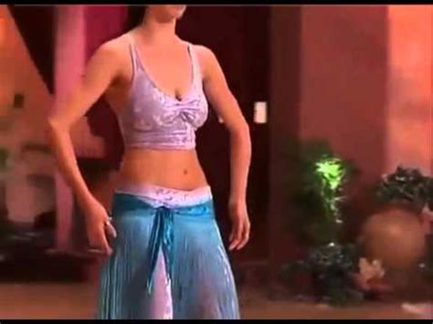 belly dance tutorial youtube bellydance for beginners belly dance tutorial best