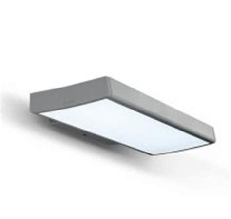 esseci illuminazione illuminazione e lade per interni electra spa